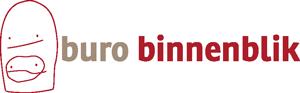 Buro Binnenblik